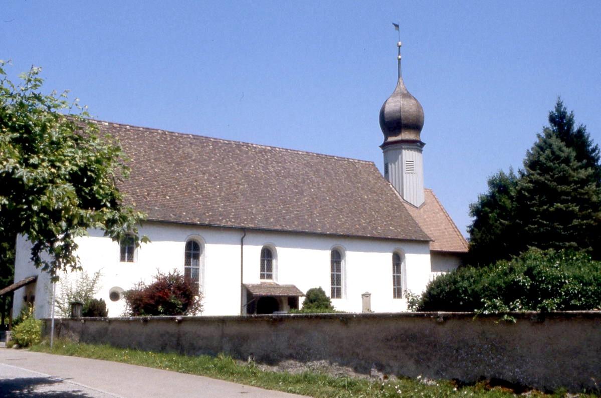 Kirche_Burg_RomanSigg