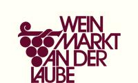 Weinmarkt Logo