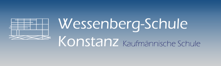Wessenberg schule 2020 04 24 ber uns