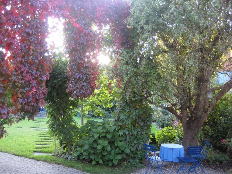 Frischknecht_blauer Sitzplatz mit Treppe_Nahaufnahme_klein