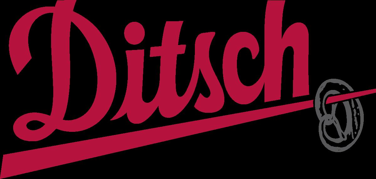 1200px BrezelbaeckereiDitsch svg