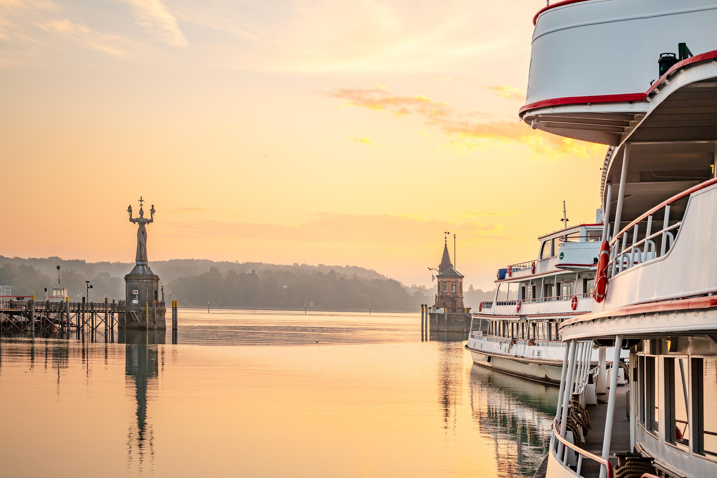 Konstanz_Hafeneinfahrt_Imperia04_H18_Schwelle