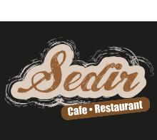 sedir cafe restaurant