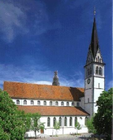 stephanskirche konstanz