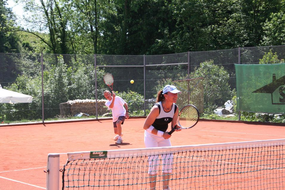 2013 - Tennisplatz 1