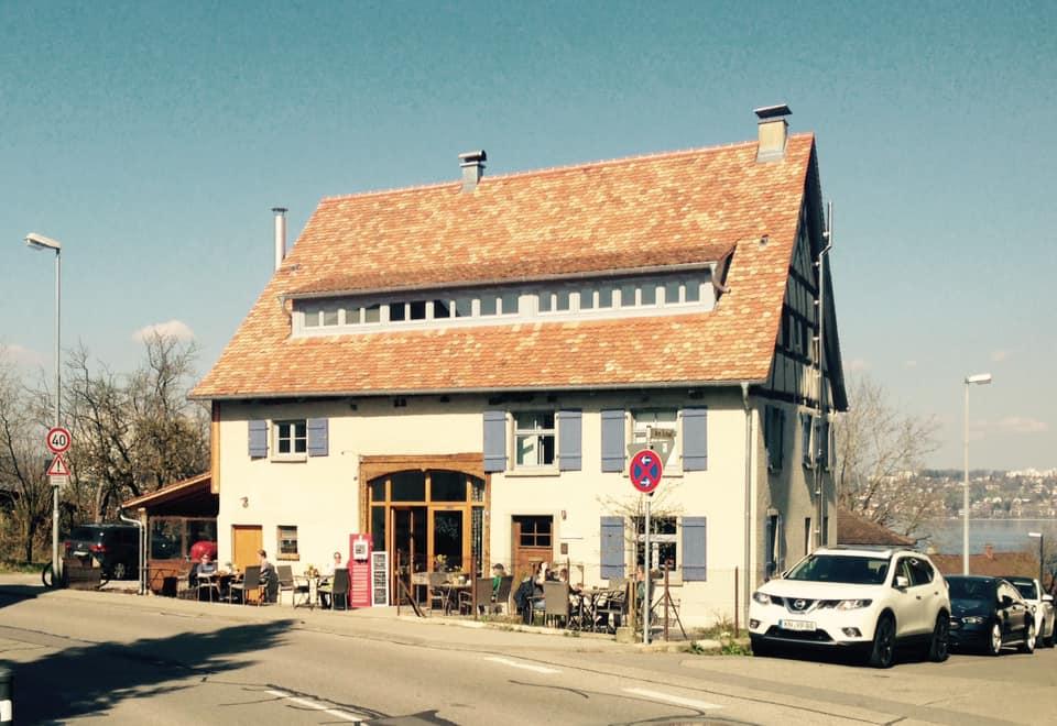 Evelyns Cafe1