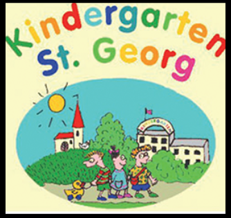 Kindergarten St Georg