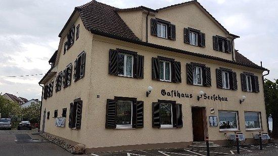Gasthaus Seeschau2