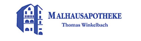 Malhaus Apotheke