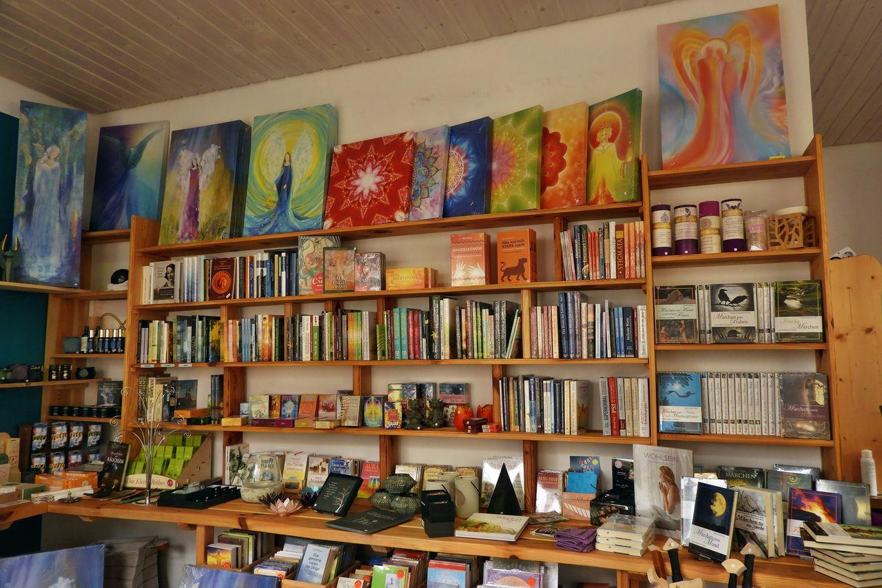 Buchladen3 klein