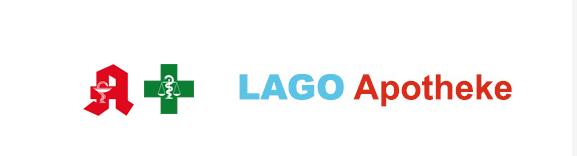 LAGO Apotheke