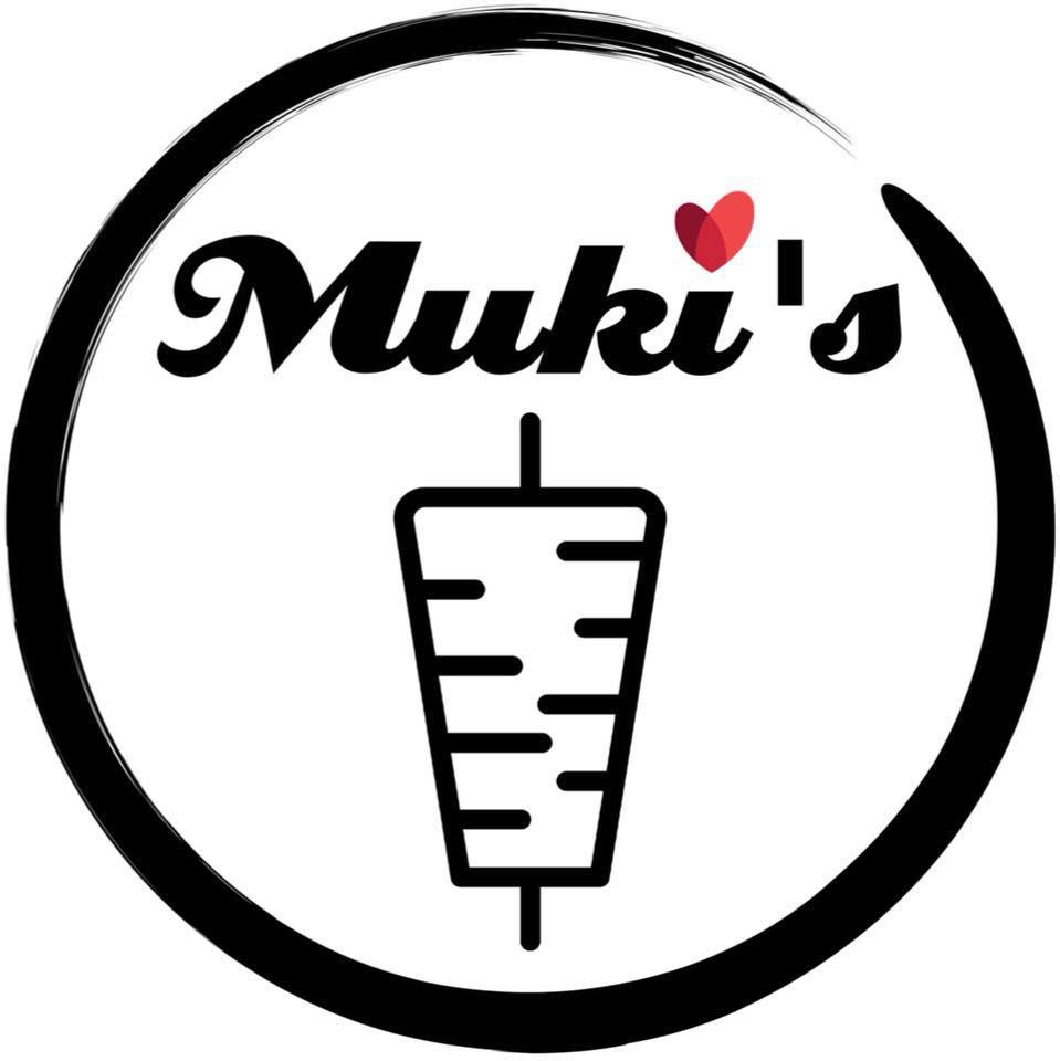 Mukis2